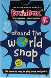 Snap: Around the World 1