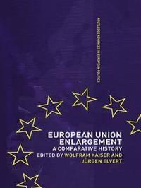 European Union Enlargement