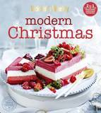 Traditional Christmas Modern Christmas by Australian Women's Weekly
