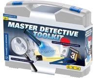 Thames & Kosmos: Master Detective Toolkit