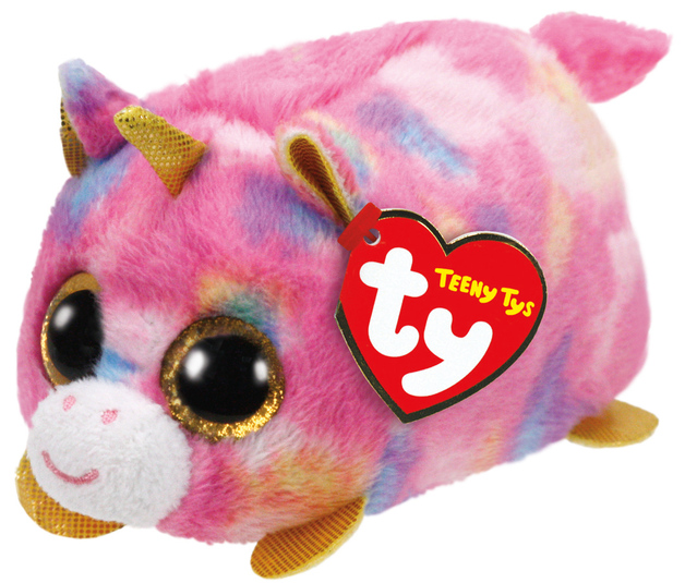 Ty: Teeny Star Unicorn
