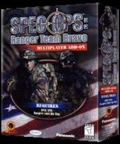 Spec Ops: Ranger Assault for PC Games