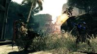 Lost Planet 2 for PS3 image