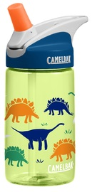 CamelBak: Eddy Kids - Dinorama (400ml)