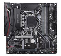 Gigabyte Z390 M Gaming Motherboard