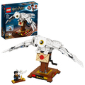 LEGO Harry Potter: Hedwig - (75979)