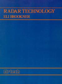 Radar Technology by Eli Brookner