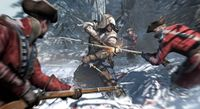 Assassin's Creed III Special Edition for Xbox 360 image