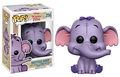 Winnie the Pooh - Heffalump Pop! Vinyl Figure (with a chance for a Chase!)