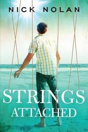 Strings Attached by Nick Nolan image
