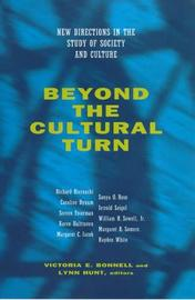 Beyond the Cultural Turn image