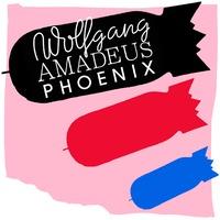 Wolfgang Amadeus Phoenix by Phoenix image