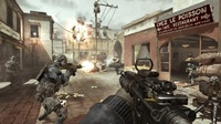 Call of Duty: Modern Warfare 3 for PC Games