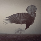 The Fall of Hearts (CD/DVD) by Katatonia