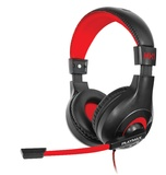 Playmax MX1 Universal Headset for