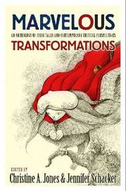 Marvelous Transformations