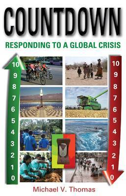 Countdown: Responding to a Global Crisis by Michael V. Thomas image