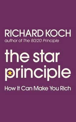 The Star Principle by Richard Koch