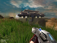 Tribes: Vengeance for PC image