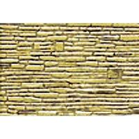 JTT: 1/48 Random Coarse Stone (2 Pack)