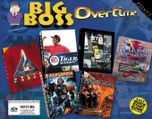 Big Boss Overtime Pack for PC Games
