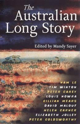 The Australian Long Story