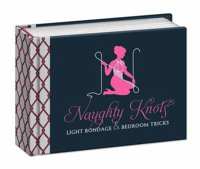 Naughty Knots by Potter Style image