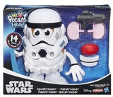 Mr. Potato Head: Star Wars - Spudtrooper