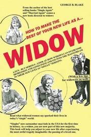 Widow by George B. Blake
