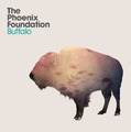 Buffalo by The Phoenix Foundation