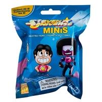 Original Minis: Steven Universe Mini Figure - Blind Bag