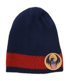 Fantastic Beasts - MACUSA Slouch Beanie