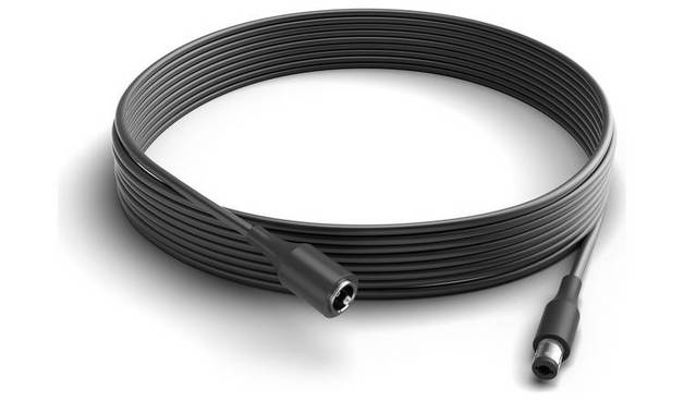 Philips: Hue Play Extension Cable - Black