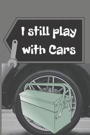 I still play with Cars by Jobs Creative House image