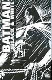 Batman: Black & White Volume 3 by Doug Alexander
