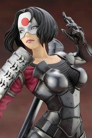 DC Bishoujo: 1/7 Katana - PVC Figure