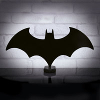 Batman Eclipse Light image