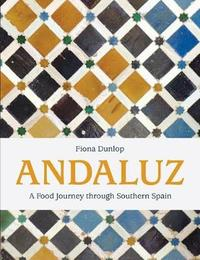 Andaluz by Fiona Dunlop