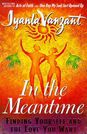 In The Meantime by Iyanla Vanzant image