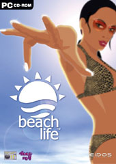 Beach Life for PC Games