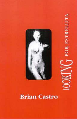 Looking For Estrellita by Brian Castro