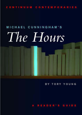 "Michael Cunningham's ""The Hours"" by Tory Young"