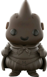 Dragon Ball - Chocolate Majin Buu US Exclusive Pop! Vinyl Figure