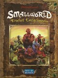 Small World - Pocket Encyclopaedia