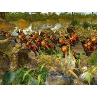 Great War Nations: The Spartans for PC Games image