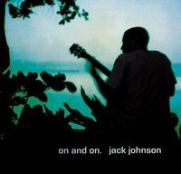 On And On by Jack Johnson image