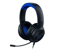 Razer Kraken X Gaming Headset for Consoles for PS4
