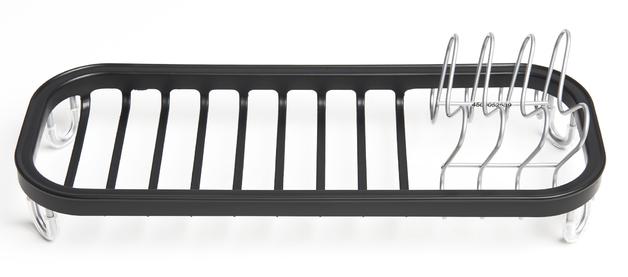 Umbra: Sinkin Mini Dish Rack