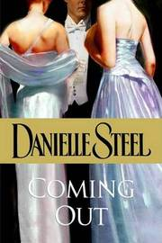 Coming Out by Danielle Steel image