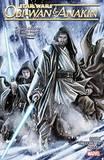 Star Wars: Obi-WAN and Anakin by Charles Soule